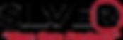 Alt-мерчандайзинг агентсто, Alt-silver, Alt-обувная косметика, Alt-агентство рост, Alt-агентство rost, Alt-выкладка товаров Alt-cleanic
