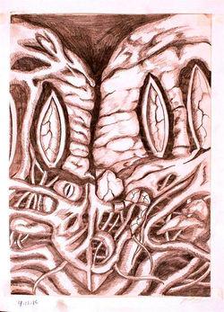 drawings journal entries 117