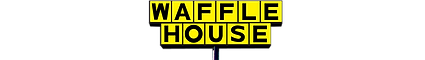 Waffle House header-object.png