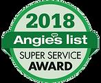 AngiesList 2018 award.png