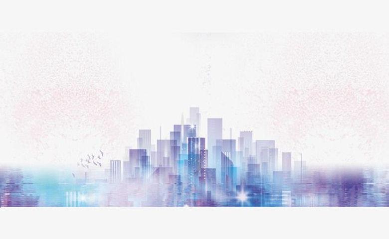 city abstract.jpg