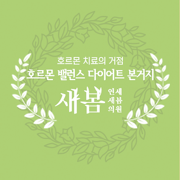 배너배너2_리사이징 copy.PNG