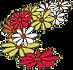 Blomsterkrans.png