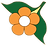 Small Flower H.png