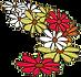 Blomsterkrans H.png