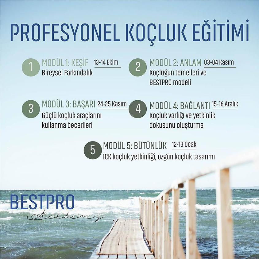 KEŞİF
