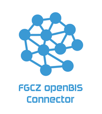 Development of a connector between FGCZ's internal storage solution and the widely-used data management solution openBIS.