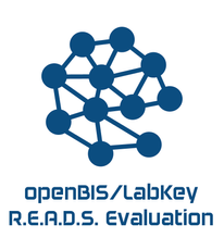Working with UniGe READS unit to assess LabKey and openBIS solutions as an interactive interface for their library of small molecules for drug screening.