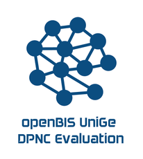 Training of users and evaluation of the openBIS data management platform for the needs of DPNC at the University of Geneva.