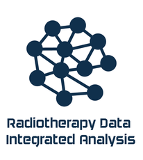 Multiple 'omics' techniques to assess the impact of radiotherapy on cancer together with FGCZ and the University of Utrecht.