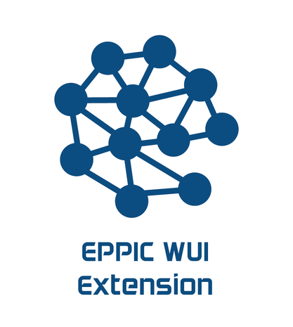 Participation in the final sprint to release of EPPIC v3.0 and integration of EPPIC Explorer search engine with the existing web server for PSI.