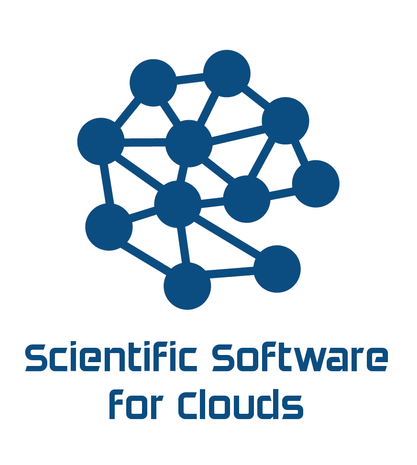 Support for dynamic and efficient deployment of cloud applications across Swiss research institutes.