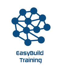 Training on the EasyBuild framework for scientific software for sysadmins and research IT staff.