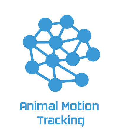 Improvement of an existing tool for semi-automatic animal movement tracking in videos for the Brain Research Institute at the University of Zurich.