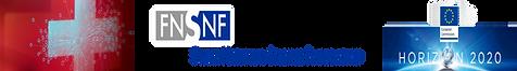 funding logos v5.png
