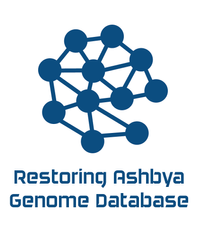 Restoring the availability of an annotated genome of an important model organism for SIB, and making it available online.