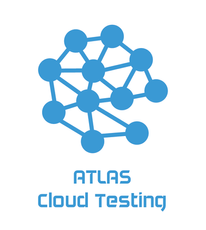 Testing the processing of data from the CERN LHC ATLAS experiment on cloud infrastructures in cooperation with the University of Bern Physics department.
