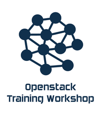 Training on the OpenStack cloud platform for the research community, based on UZH experience deploying it for their own infrastructure.