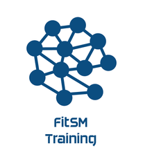 Certified foundation level training to members of the Swiss research IT community on the FitSM lightweight IT service management framework.