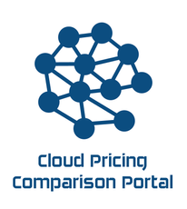 Development of web-based decision support system for evaluating costs of a given cloud application using resources from different cloud service  providers.