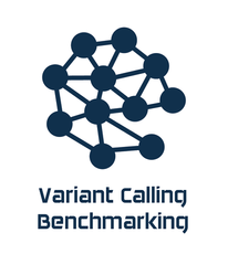 Benchmarking genomic variant calling tools in cloud infrastructures for NEXUS Personalized Health Technologies.