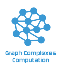This project provides a framework for computations around graph complexes, and uses the framework to address several open questions about graph complexes.