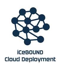 Cloud deployment of geo-data analysis services for various customers, including CERN and SIG, to support correct siting of solar generation systems.