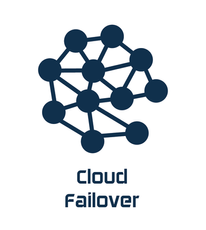 Support failover of bioinformatics web services to cloud providers for the SIB Computational Structural Biology group.