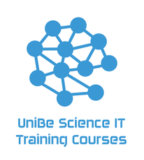 Introductory trainining at UniBe leading to increased efficiency in using computing infrastructures, software development and usage amongst researchers.