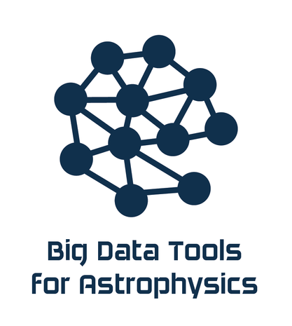 """Development of prototype analysis tool for large cosmological structure datasets for ICS at UZH, part of Euclid, based on the """"Big Data"""" framework Apache Spark."""