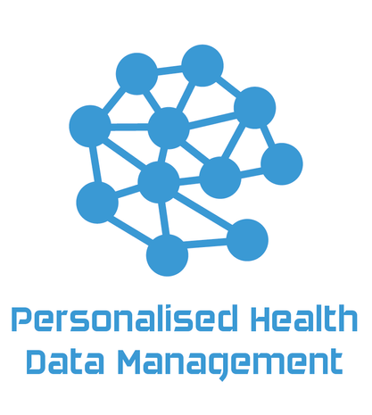 Evaluation of the translational research platforms i2b2, BC Platforms, and tranSMART for biomedical data management, exploration, exchange and interoperability.