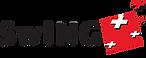 swing_logo.png