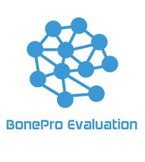 Evaluation and feasibility analysis for a software platform for high-throughput morphological and finite element analysis of bones and bone-implant systems.