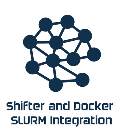 Deployment and configuration of Shifter to allow users to efficiently and safely run Docker images in SLURM HPC clusters.