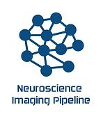 5 neuroscience imaging pipeline.png