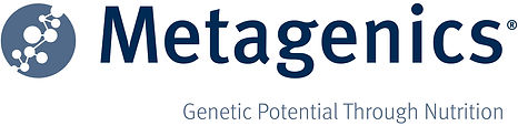 metagenics logo.jpg