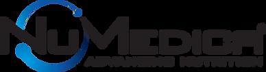 NuMedica Logo.png