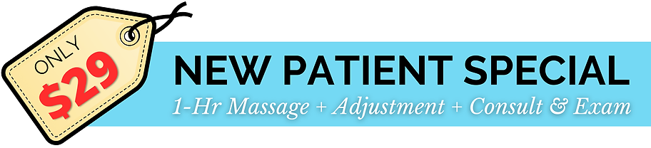 New Patient Special - web banner.png