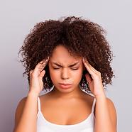Headache (website).png