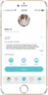 scapade-2019-travel-app-profile-screen-i