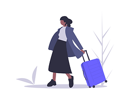 undraw_travel_mode_7sf4.png