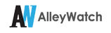 alleywatch-feature-marjorie-perlas-scapa