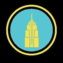 scapade-app-icon-location-new-york-city.
