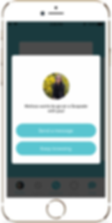 scapade-2019-travel-app-match-screen-ios