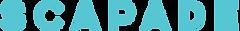 Scapade Logo transparent-min-3.png