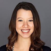 Tess-Duran-Scapade-Business-Consultant