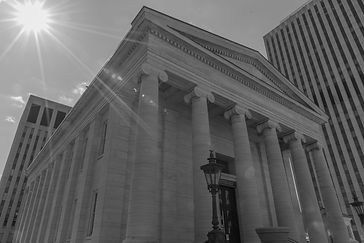 dayton-courthouse-square-photos-3.jpg