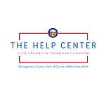 Official Help Center Logo.png