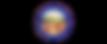 Background Free Logo.png