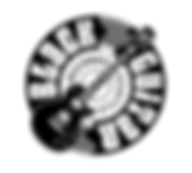 Black Guitar Records Logo.png